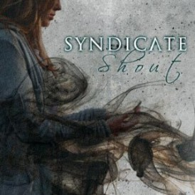 Shout - Syndicate COVER