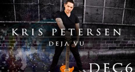 DeJa Vu Slideshow Banner